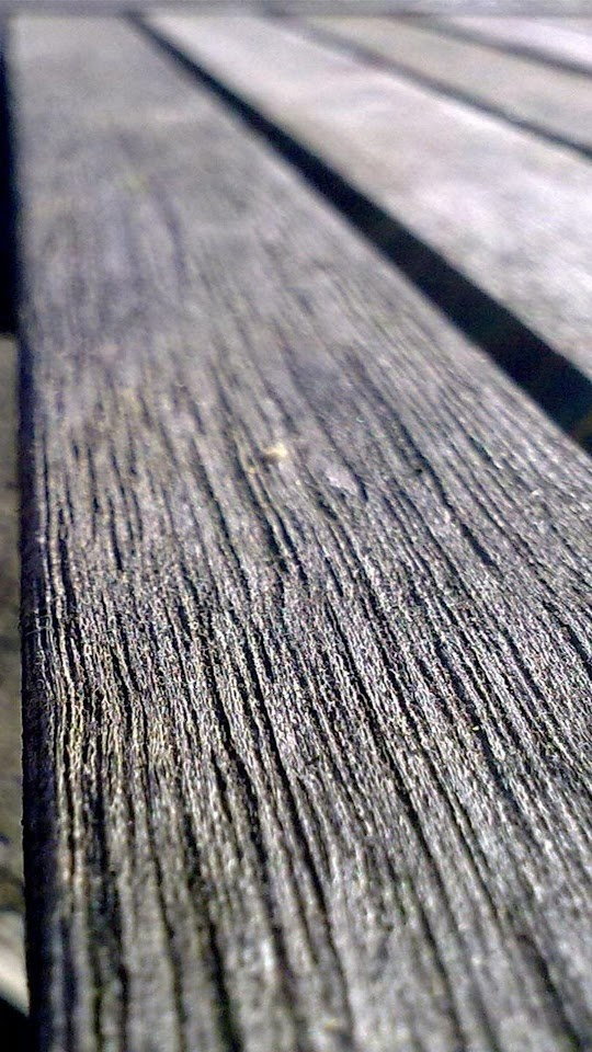 Old Wood Planks  Galaxy Note HD Wallpaper