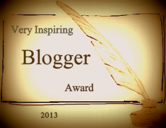 premio blogger