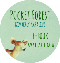 Pocket Forest: A Chapbook