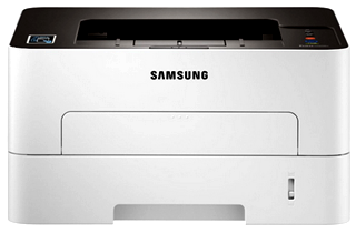 Samsung Xpress M2835D Driver Download