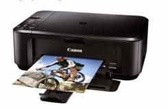 Download Driver Canon PIXMA MG2150