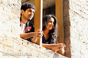 Hrudayam Ekkadunnadi Movie Photos Gallery-thumbnail-11