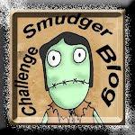 smudger challenge blog