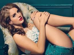 Lana Del Rey, Lana Del Rey slept with men, Lana Del Rey sex list