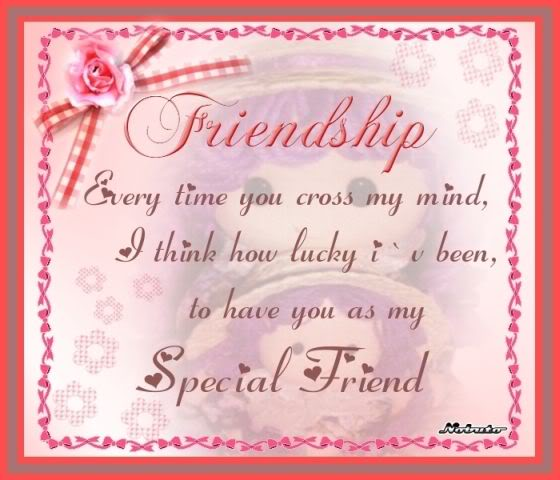 Cute Friendship Quotes, Inspiring Friends Poems, Motivational