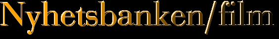 Nyhetsbanken