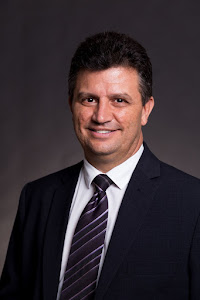Dr. Wlademir Garbúggio