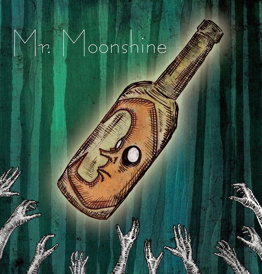 http://www.d4am.net/2015/03/mr-moonshine-self-titled-debut.html