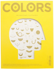 REVISTA COLORS