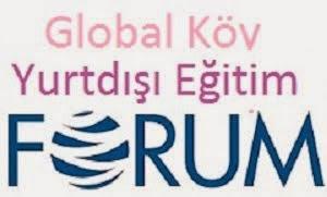 Yurtdışı Seyehat Forumu
