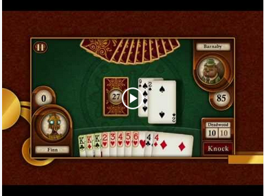 Aplicativo de probabilidade de poker iphone