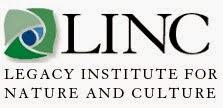 LINC Affiliate Artist: