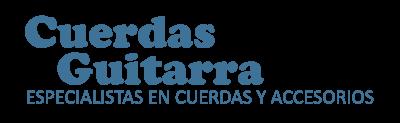 Cuerdasguitarra.com