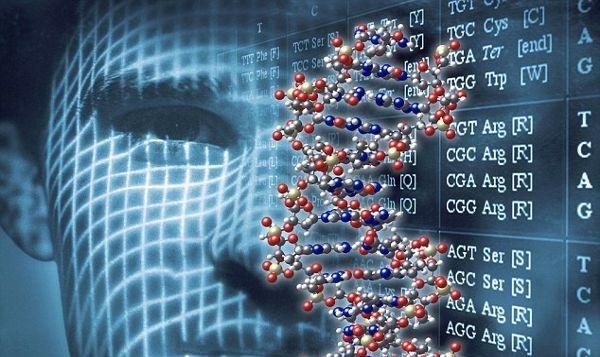 Τι Κρύβει Μυστική Συνάντηση 150 Επιστημόνων στο Χάρβαρντ που ξεσηκώνει αντιδράσεις