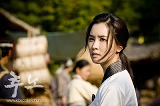 Nafa salsabila my idol lee da haes biodata jang miri 41st baeksang arts awards best new actress for lotus flower fairy 2005 2004 mbc acting awards new actress award for lotus flower fairy mightylinksfo Gallery