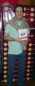 2012: EN RADIO LK