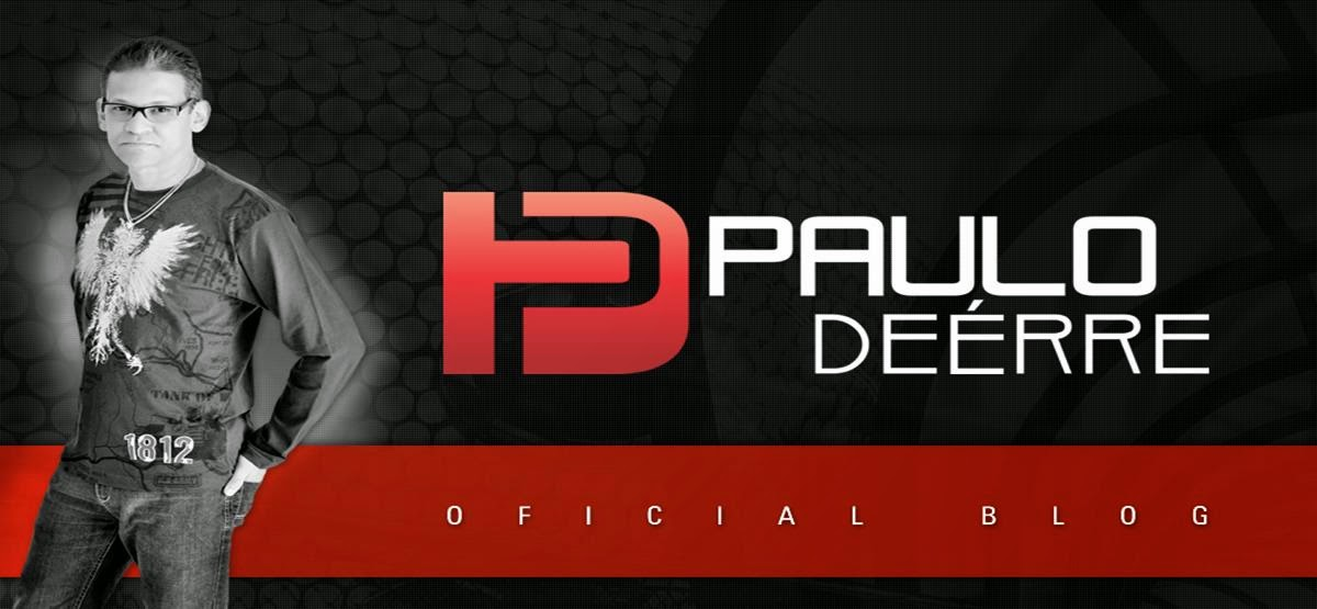 Blog do Paulo Deérre