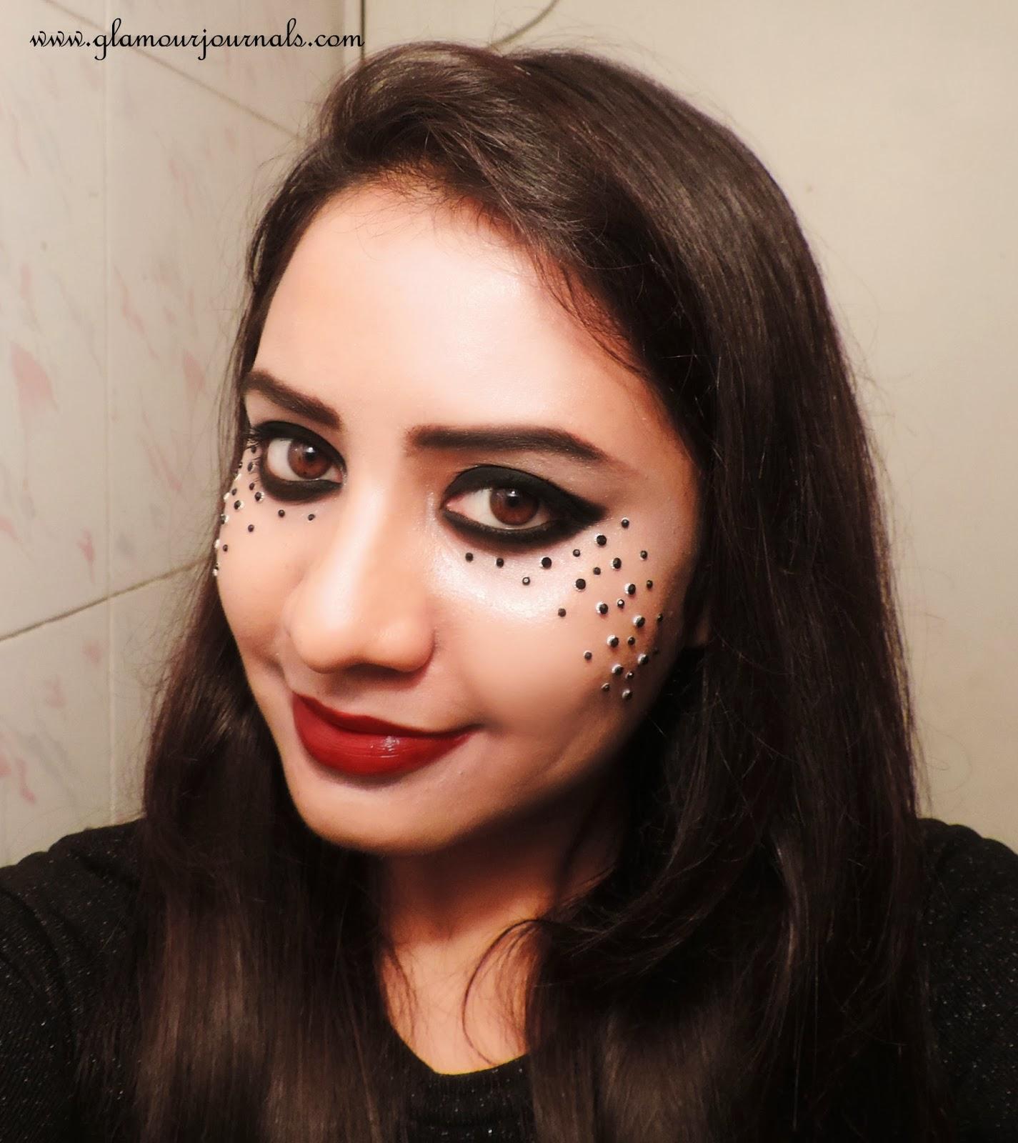 Dark Princess | Halloween