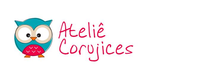 Ateliê Corujices