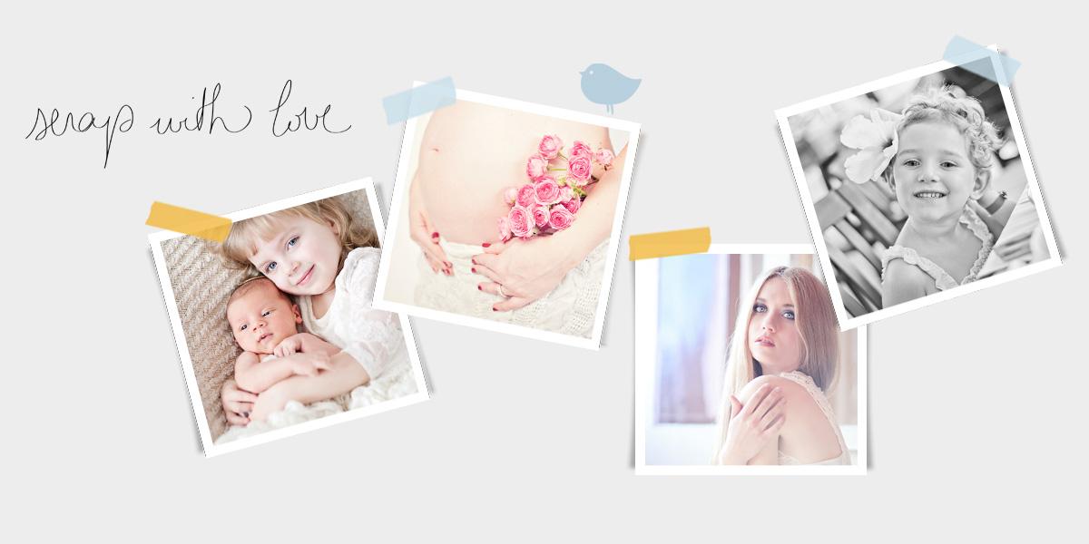 365 razy, Fotografia dziecięca, fotografia rodzinna, fotograf Olsztyn