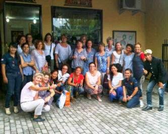 TOUR CIREBON - KUNINGAN