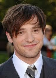 Charlie Cox