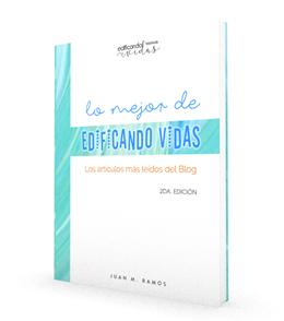 Nuevo e-Book