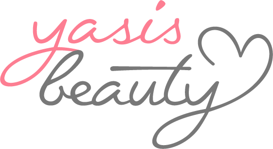 Yasis Beauty