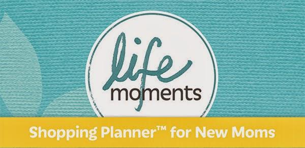 life moments logo