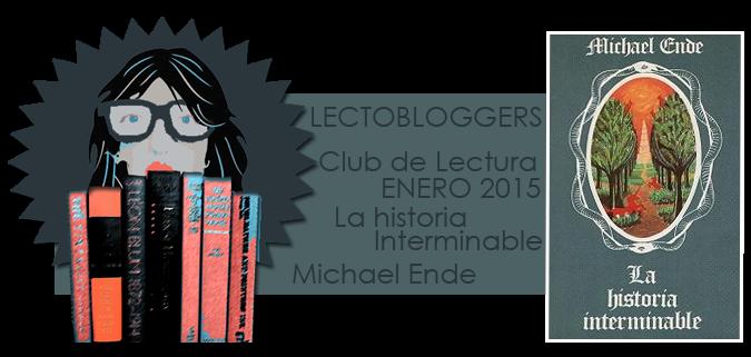 http://lectobloggers.blogspot.mx/2014/12/club-de-lectura-la-historia.html