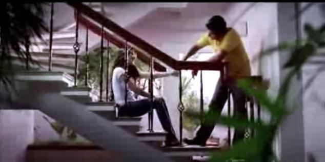 நீ தானே என் பொன் வசந்த்தம்