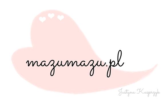 mazumazu -  blog parentingowy | moda dziecięca | lifestyle