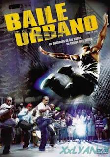 Baile Urbano