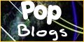 pop blogs