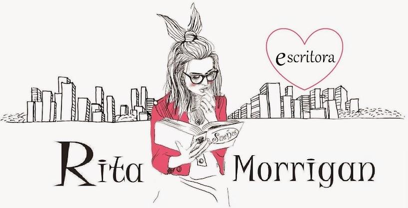 Rita Morrigan