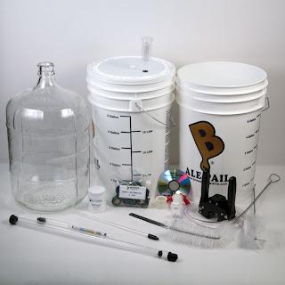 http://2.bp.blogspot.com/-ShqKNm1nxBE/Tt_3pV4HIZI/AAAAAAAAACI/aNk6CMSLATM/s320/brewing-starter-kit_2.jpg