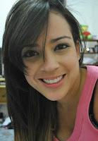 Luxah Carvalho