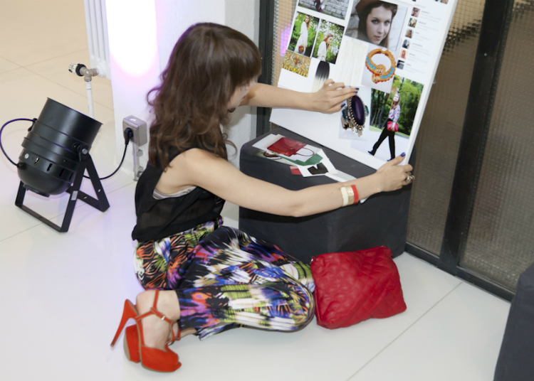 Inspiration,jasmin higheel stylights,fashion,clothing,blogger,berlin,germany,newyork,paris,paris,photography,news,online,business,famous,unknown,how,cool,trend,dipdye,fashionweek,myberlinfashion,jasmin,icon,model,catwalk,backstage,designer;c&A,MODEL SHOOTING