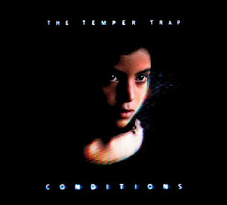 The Temper Trap - Sweet Disposition (from Conditions)