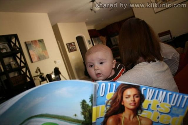 http://2.bp.blogspot.com/-ShsZ-cvf3wc/TXnZAGvehyI/AAAAAAAAQ2Q/ya72t_lp4e0/s1600/funny_kids_640_02.jpg