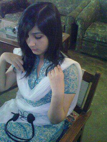 22 tamil village girl outdoor fuck - 5 8