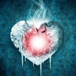11.Blestemul iubirii reinvie