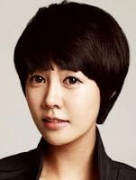Yoon Young Choi