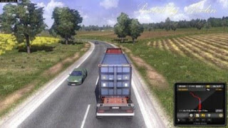 euro truck simulator 2 FiGHTCLUB mediafire download