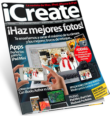 iCreate Febrero 2013 (Sp1072;in)