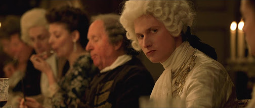 A Royal Affair • En Kongelig affære (2012)