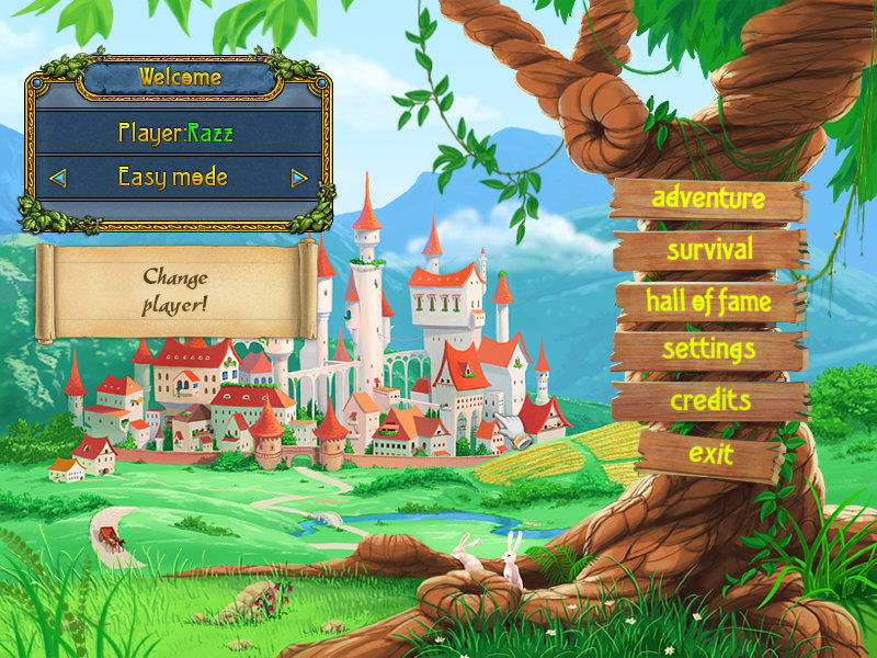 download king arthur and the knights of the round table level 2 penguin