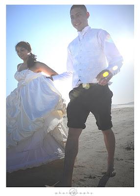 DK Photography JoA18 Jo-Ann & Marlon's Wedding in Saldanha, West Coast  Cape Town Wedding photographer
