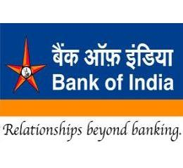 Bank Of India To Issue Equity Shares