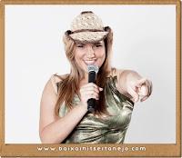 Nome da Música: Tatararatatá Artista: Gabriela Moraes Lançamento: 2012  Vídeo: